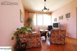 Prodaje se kuća u Sarajevu, ul. Sargdžije, Sarajevo Centar, Ev