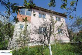 Prodaje se kuća sa okućnicom u Sarajevu, Novo Sarajevo, Kuća