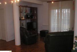 Prodaje se stan u Banjaluci, Banja Luka, Appartment
