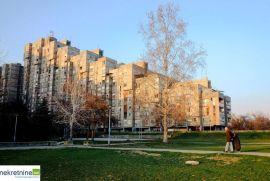Iznajmljujemo trosoban stan u Beogradu., Brčko, Apartamento