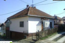 Prizemna kuca na odličnoj lokaciji 646/DP, Brčko, Kuća