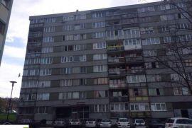 Jednosoban Stan u Sarajevu Hrasno, Novo Sarajevo, شقة