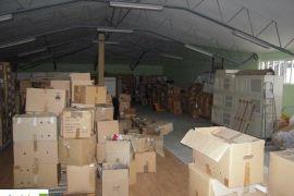 Prodaje se poslovni objekat, Doboj, Ticari emlak