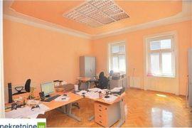 Poslovni prostor u Sarajevu, Sarajevo Centar, Poslovni prostor