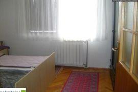Dvosoban DB stan 1867/GT, Brčko, Διαμέρισμα