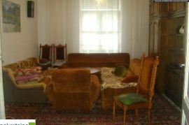 Duplex kuća Pod Priz 1881/GT, Brčko, Maison