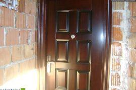 Ne završen dvosoban DB stan 1789/PD, Brčko, Wohnung