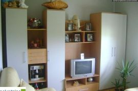 BC:1308-PD Kuća sa visokim potkrovljem, Brčko, Brčko, Σπίτι