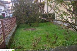 Kuća Pr+1S+Pot na placu površine 354 m2 1822/GT, Brčko, Kuća