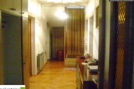 Kuća Pr 1Sprat 1836/PD, Brčko, Kuća