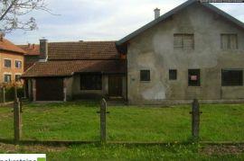 Kuća Pr Pot 1861/PD, Brčko, Haus
