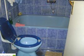 Jednosoban+DB stan 1669/GT, Brčko, Apartamento