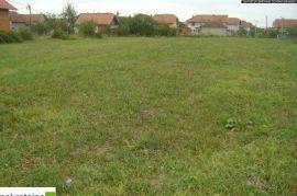 Dva placa 334m2 i 352m2 1569/GT, Brčko, أرض