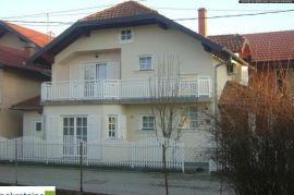 Kuća sa potkrovljem 1617/GT, Brčko, Haus