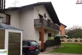 Dvije namještene kuće 1870/GT, Brčko, Ev