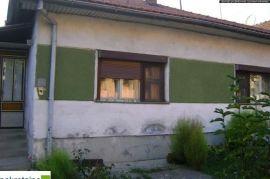 Dvosoban stan-kuća 53m2 1223/PD, Brčko, Daire