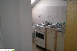 Dvosoban+DB 59,92m2 389/GT, Brčko, Διαμέρισμα