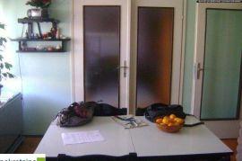 Dvosoban stan 1436/GT, Brčko, Διαμέρισμα