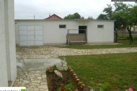 Kuća Pr+1s na placu 696m2 1703/GT, Brčko, Maison