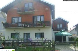 Kuća Pr+1sp+Pot ID:1512/IP, Brčko, Kuća