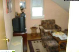 Dvosoban stan 55,42m2 ID:877/ZR, Brčko, Stan