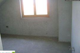 Ne završena kuća Pr+Pot 1534/IP, Brčko, Ev