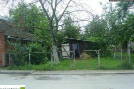 Dozvoljena gradnja Pr+2s+Pot 401m2 1335/GT, Brčko, Kuća