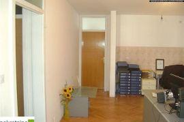 Jednosoban+DB stan 62m2 ID:1292/PD, Brčko, Kвартира
