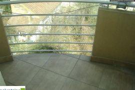 Jednosoban+DB stan 62m2 ID:1292/PD, Brčko, Apartamento
