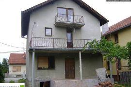 Kuća na atraktivnoj lokaciji ID:1179/PD, Brčko, Kuća
