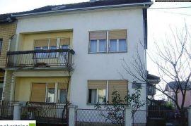 BC:1267-PD Kuća na sprat, Brčko, Brčko, Famiglia