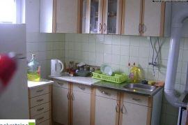 Kuća sa poslovnim prostorom 1493/GT, Brčko, Kuća