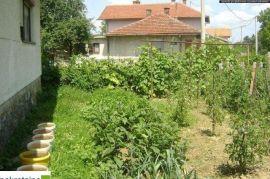 Prizemna kuća 102 m2 na placu površine 386 m2 1540/GT, Brčko, Kuća