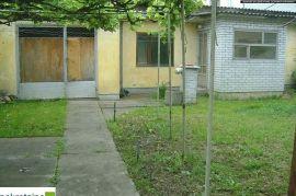 Kuća na sprat 1504/GT, Brčko, Kuća