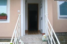 BC:1409-GT Prizemna kuća, Brčko, Brčko, Kuća