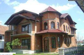 BC:1326-GT Kuća na sprat, Brčko, Brčko, Maison
