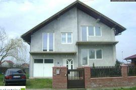 Nova,useljiva kuća na sprat 1490/IP, Brčko, بيت