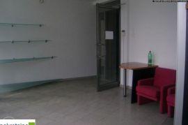 [IZDAVANJE] Iznajmljujem poslovni prostor 215/PD, Brčko, Commercial property