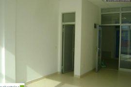 [IZDAVANJE] Poslovni prostor 25,30m2 198/GT, Brčko, Poslovni prostor