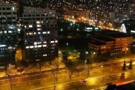 NOVA CIJENA !! Četverosoban stan Pofalići - Grbavica, Novo Sarajevo, Daire