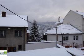 NOVA CIJENA,Kuca, Stari Grad, Mihrivode, 130m2,, Sarajevo Stari Grad, Kuća