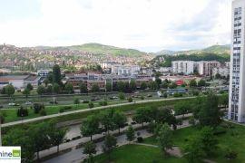 Trosoban stan, Otoka, Cengic Vila, Malta, Hrasno, Alipasino ......, Sarajevo Novi Grad, Flat