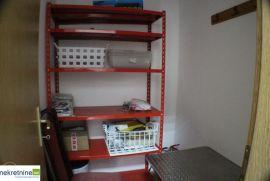 Poslovni prostor, Stup, Tibra 2, Ilidza, Ilidža, Poslovni prostor