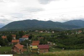 Kuca, Misevici, 115m2, 130.000 KM, Novo Sarajevo, Kuća