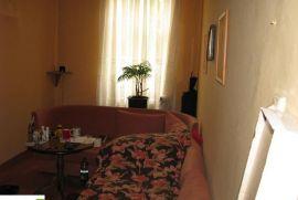 NOVA CIJENA !!! Trosoban stan, Centar, Marijin Dvor, Sarajevo Centar, Stan