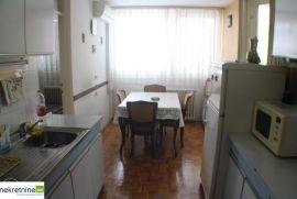 Dvosoban stan, Cengic Vila, Otoka, Malta, Novo Sarajevo, Stan