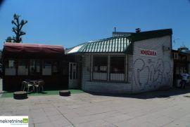 Poslovni prostor, Vojnicko polje, Saraj polje, Sarajevo Novi Grad, Εμπορικά ακίνητα