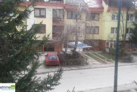 Jednosoban stan, Dobrinja, Sarajevo Novi Grad, Wohnung