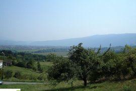 NOVA CIJENA !!! Zemljiste u Bojniku, 2.374m2, 175.000 - Bojn......, Sarajevo Novi Grad, Zemljište
