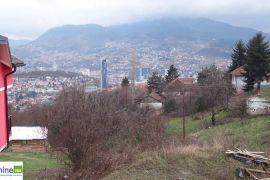 Zemlja, Kuca, Pofalici, 500m2, Novo Sarajevo, Famiglia